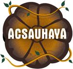 Acsauhaya Logo
