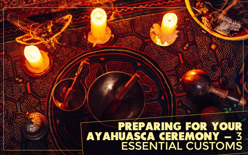 prepare-for-acsauhaya